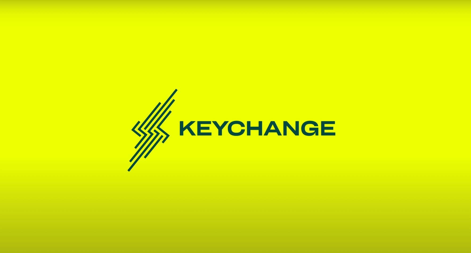 Keychange Trailer