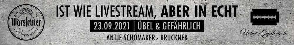Banner_RBF21_Uebel_Gefaehrlich