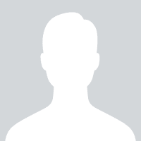 Roland Bartl Andreoli