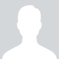 Игорь Андрущенко