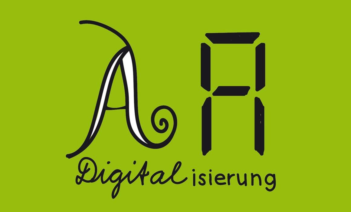 blog.hrtoday.ch