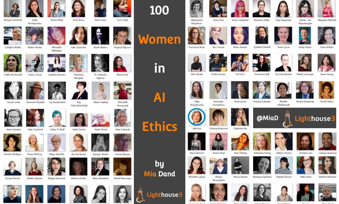 Becoming Human: Artificial Intelligence Magazine