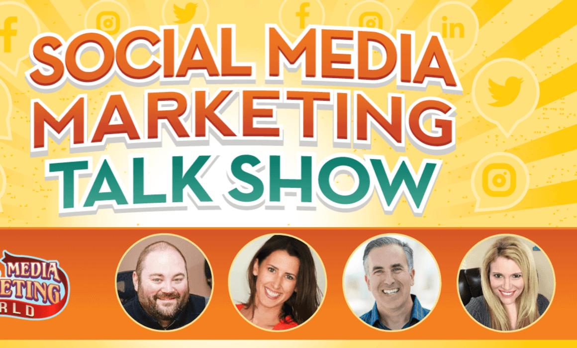 Social Media Marketing | Social Media Examiner