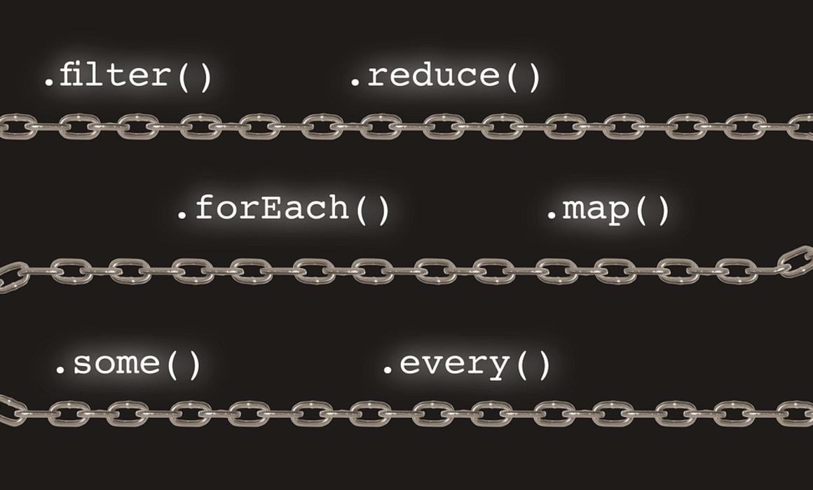 codeburst