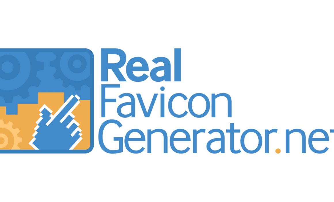 RealFaviconGenerator.net