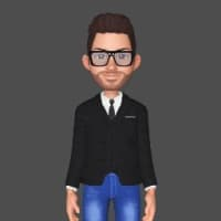 Ali Ayoubi