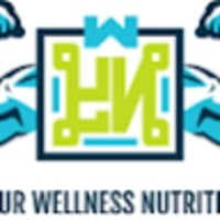 yourwellness nutrition