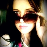 Caylon Elizabeth Moody