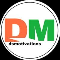 dsmotivations