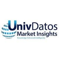 UnivDatos Market Insights