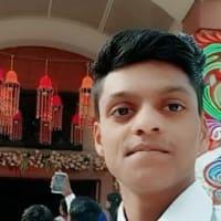 Shubham Hathi