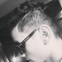 Dinesh Bishnoi