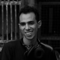 Mohamed Kassaby