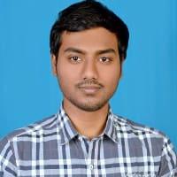 Prasanjit Biswas