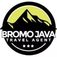 Bromo Java Travel