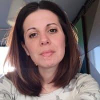 Lara Burriesci