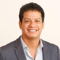 Cesar Meza Mont