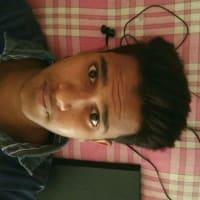 Sanjay Yethipathi