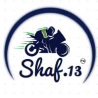 Shaf 13
