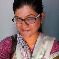 Ranjani Ravi