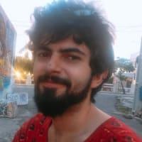 Diniz Andrade