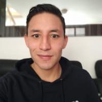Brallan Mauricio Moreno Guzmán