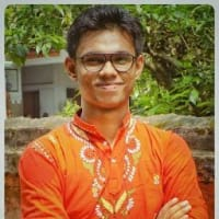 Ranit Das