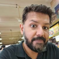 Gopal Kishore
