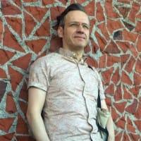 Marcin Pietras