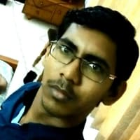 Shanmuganathan M