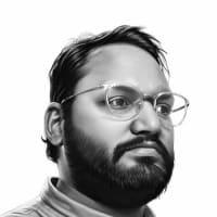 Anand Bongir