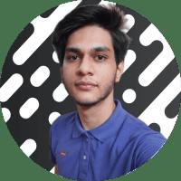 Yuvraj Singh Jadon