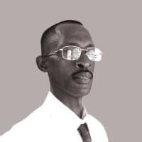 Sallu Onesimus Williams