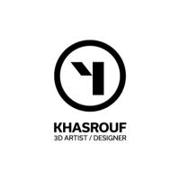 Khasrouf Taif