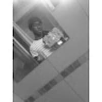 Webster Gondwe
