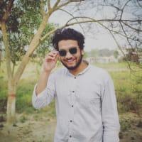 MD. Mohaimenul Islam