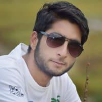 Amjid Bashir