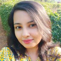 Shreya Karan