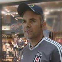 Cristiano Ribeiro