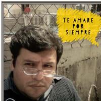 Rene Gonzalez Campos