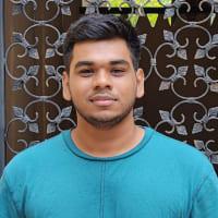 Shankar Saravanan