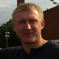 Олег Семків