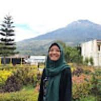 Yustina Yasin
