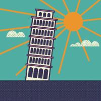 Hector Alexis
