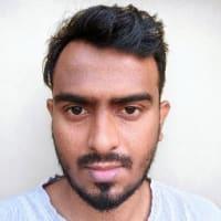 Jabir Ansari