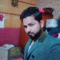 Usman Yaseen