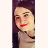 Omneya Waheed