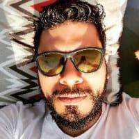 Omar Terrazas