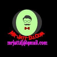 Mr jatt dj com (mr-jatt-dj-com) on Refind
