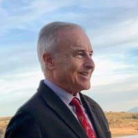 Enrique Fernandez - Daza